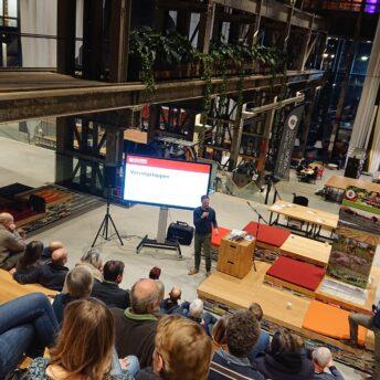 Herenboeren Hart van Brabant | Jopiefonds