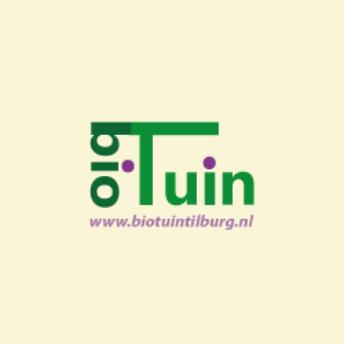 Biotuin Tilburg | Jopiefonds